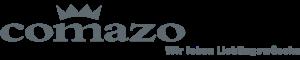 Comazo Onlineshop