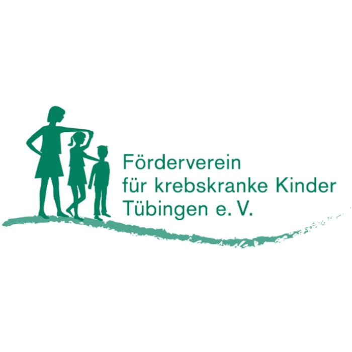 Foederverein Tuebingen Comazo krebskranke Kinder