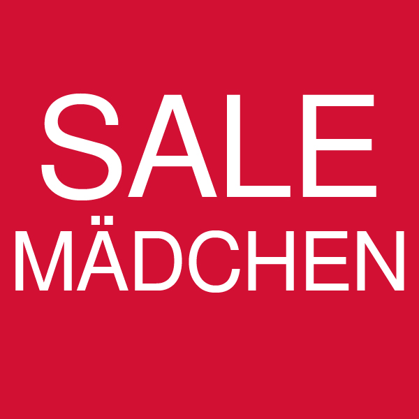 Fettes mädchen dating-website