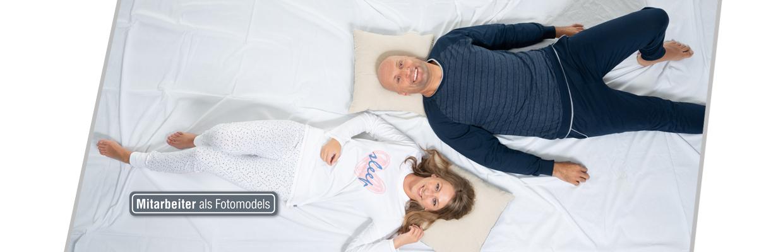 Comazo-unterwaesche-pyjamas-nachtwaesche