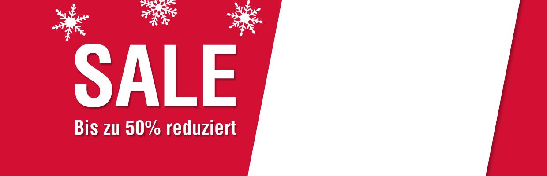 Comazo Lieblingswäsche Sale