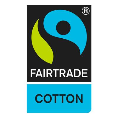 Fairtrade Zertifikat von Comazo