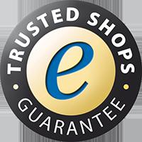 trusted shop sicher einkaufen