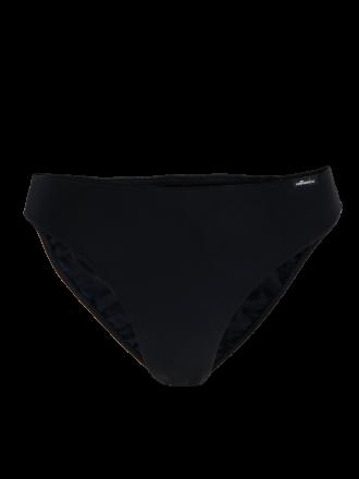 Comazo Unterwäsche Damen Slip in schwarz