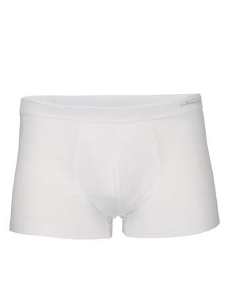 Comazo Biowäsche Herren Pants in weiss