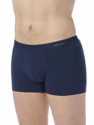 Comazo Biowäsche Pants Herren in marine