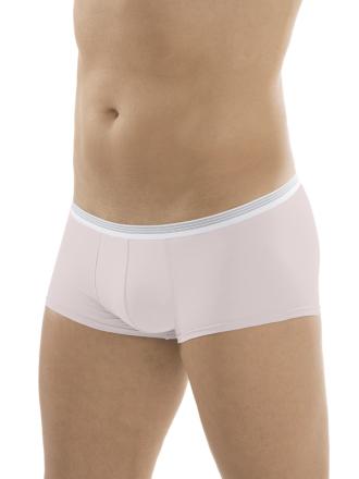 Comazo Lieblingswäsche Hip Pants für Herren in rosa