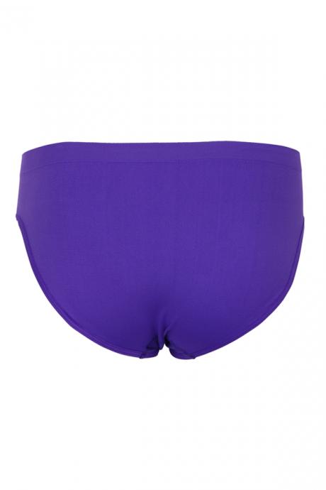 Comazo Funktionswäsche Jazz Pants für Damen in lila