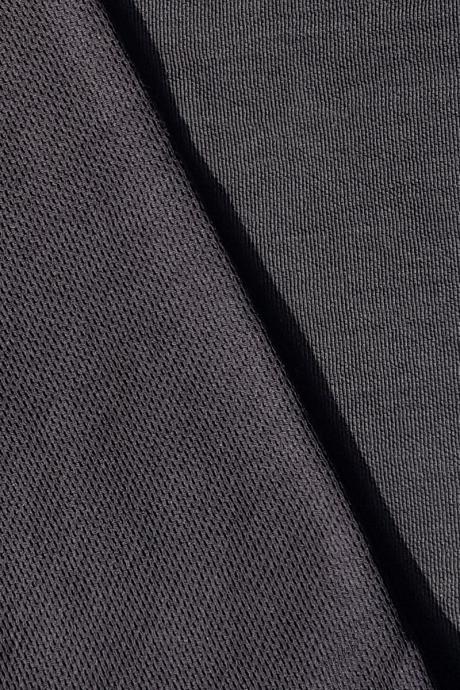 Comazo Funktionswäsche Schlauchschal für Damen in schwarz