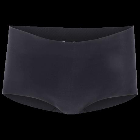Unterwäsche Hipster Cleancut schwarz