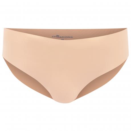 Unterwäsche Damen Mini-Slip Cleancut in skin
