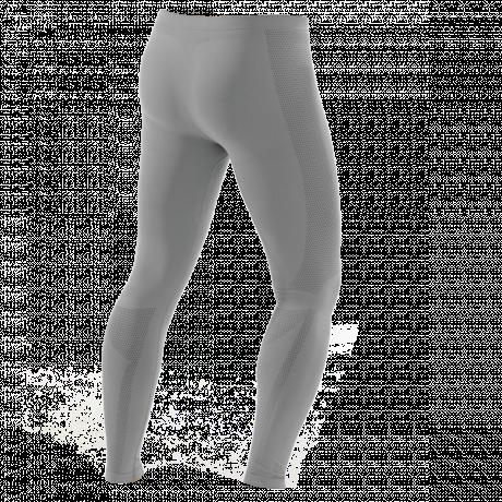 Seamless Hose lang, Rückseite