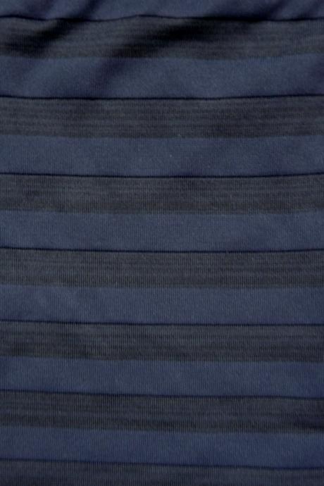 Comazo Unterwäsche Herren Pants in nachtblau