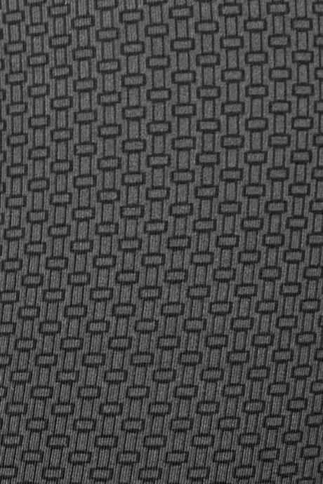 Comazo Lieblingswäsche Herren Mini-Slip graphit