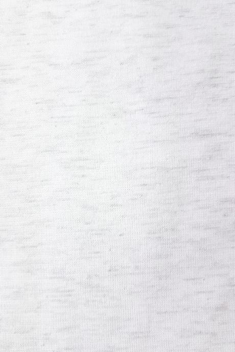 Comazo Lieblingswäsche Damen Hose 3/4 lang in ecru-melange