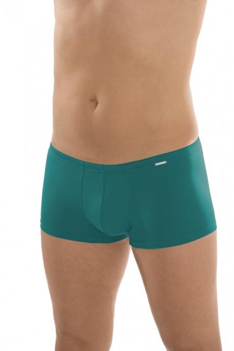 Comazo Unterwäsche, Pants für Herren in seetang