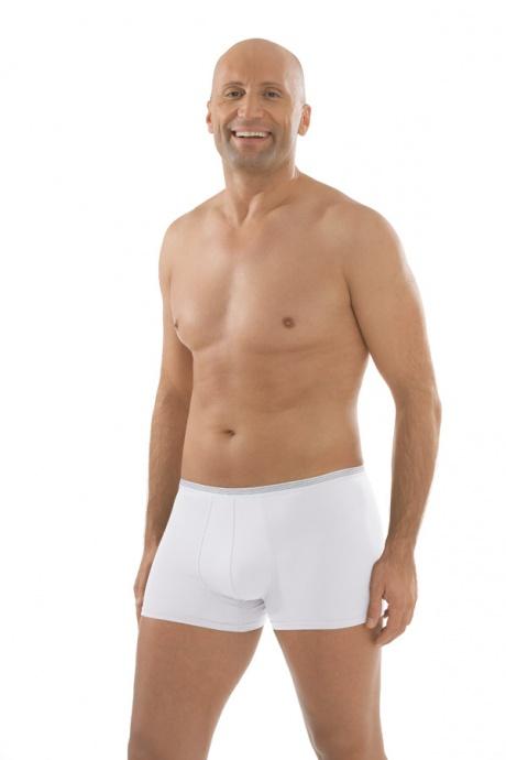 Comazo Unterwäsche, Pants in weiss - Gesamtansicht