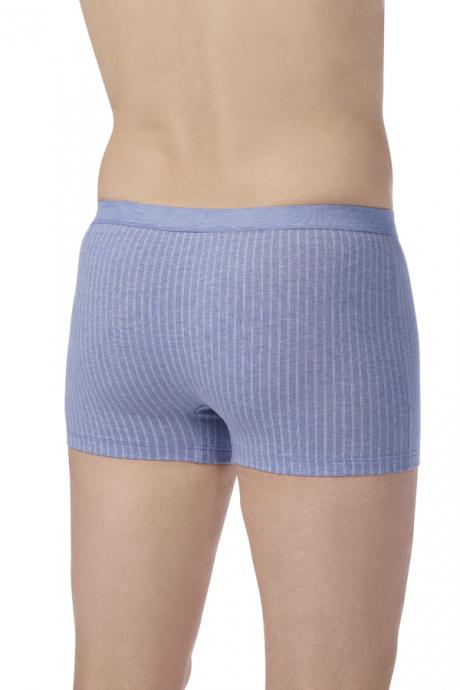 Comazo Lieblingswäsche Herren Pants in jeans
