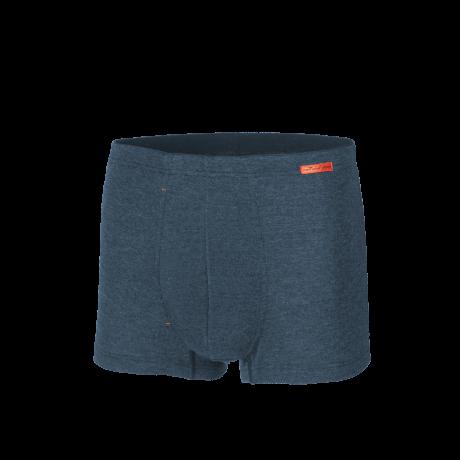 Comazo Lieblingswäsche Pants für Herren in blau