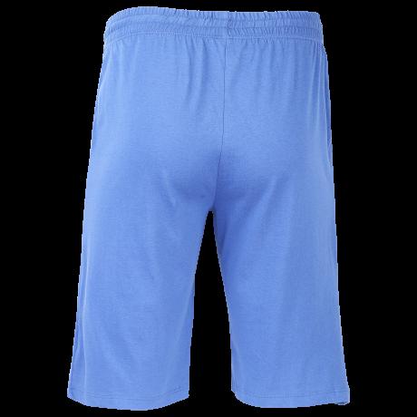 Comazo Lieblingswäsche Nachtwäsche Shorts in blue