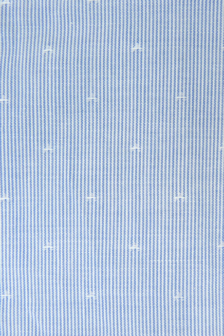 Comazo Lieblingswäsche Herren Boxershorts in bleu