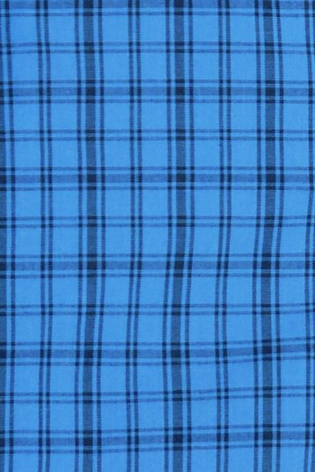 Comazo Lieblingswäsche herren Boxershorts in blau/rot