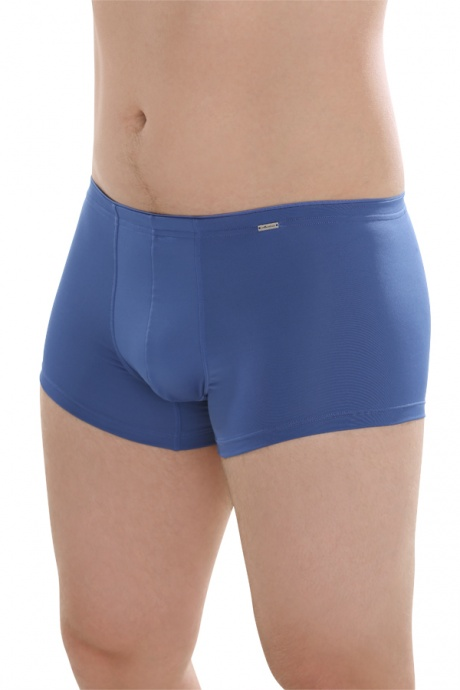 Comazo black Trunks, ozean Vorderansicht