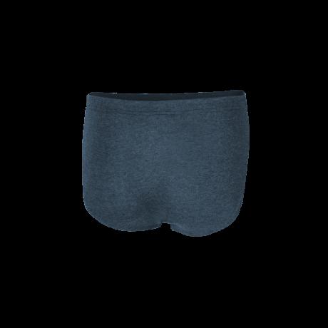 Comazo Lieblingswäsche Slip für Herren in blau