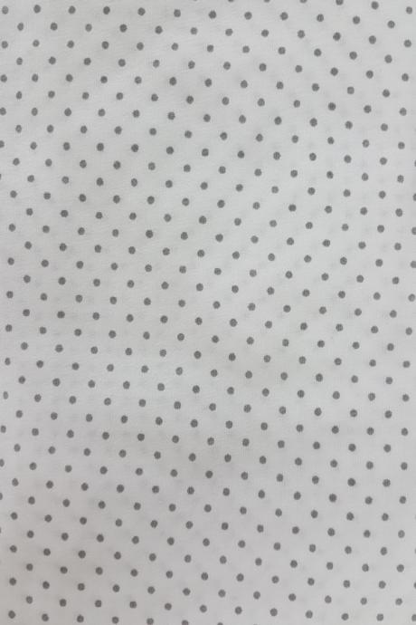 Comazo Lieblingswäsche Damen Nachthemd in weiss/grau