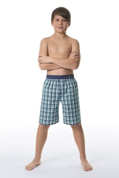 jungen bermuda shorts comazo onlineshop. Black Bedroom Furniture Sets. Home Design Ideas
