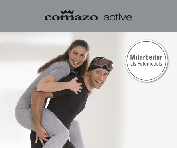 comazo|active