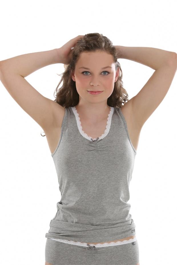Teenie Unterhemd | Comazo Onlineshop