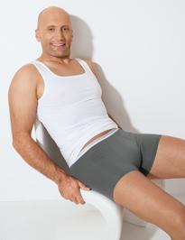 Comazo Pants für Herren