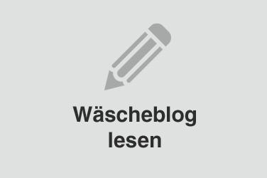 Comazo Blog lesen
