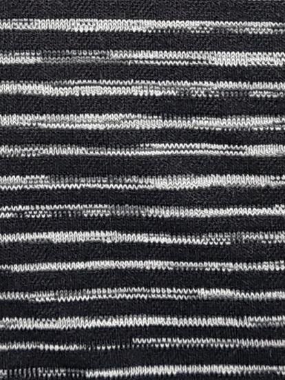 Comazo Funktionswäsche Herren lange Hose in grey/black